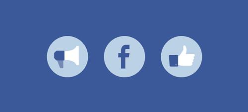 facebookreklam-terimleri