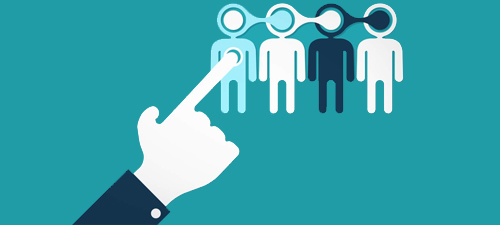 gerilla marketing yontemi viral pazarlama - Viral Pazarlama Yöntemleri ve Viral Pazarlama Örnekleri