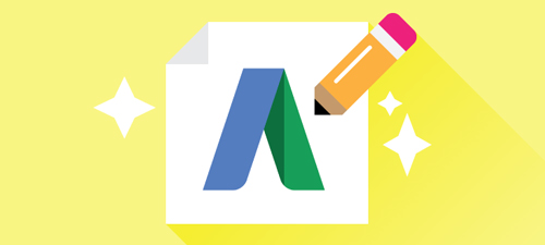 google-adwords-edıtor-nedir-sanalyonetmen