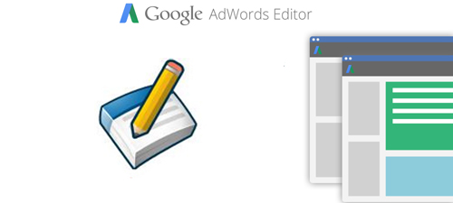 google-adwords-editor-