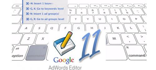 google-adwords-editor-hesap-indirme-