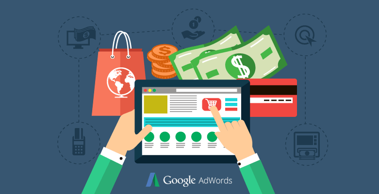 google adwords kampanyalari - Google Adwords Avantajları ve Özellikleri