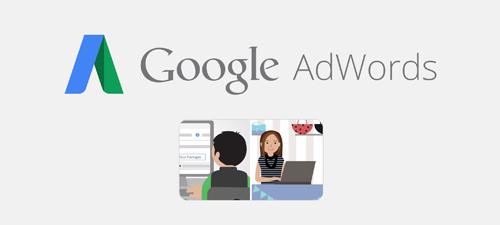 google-adwords-negatif-eşleme-nedir
