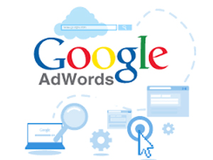 google-adwords-negatif-esleme-anahtar-kelime