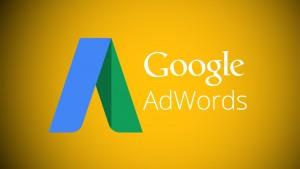 google-adwords-ozellikleri