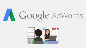 google-adwords-reklamlari-avantajlari