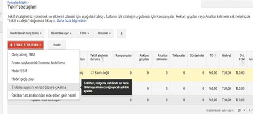 google-adwords-teklif-stratejileri.jpg