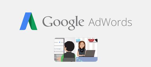 google adwords yonetimi basarisi - Başarılı Adwords Yönetimi