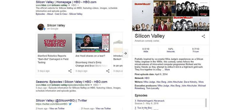 google-arama-sonuclari-icerik-yayini