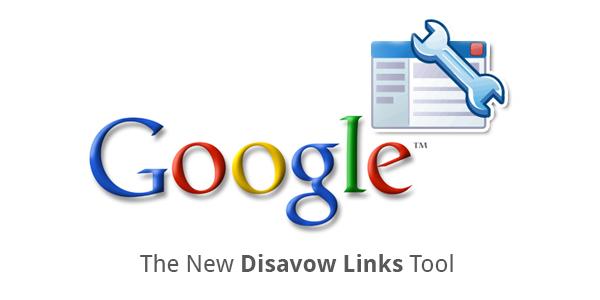 google geri baglanti reddetme - Anti SEO Çalışmalarının Tespiti ve Bağlantı Reddetme