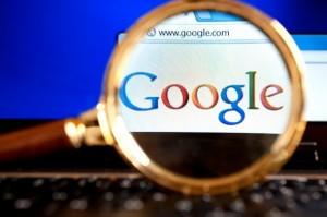 google-keyword-planner-300x199.jpg