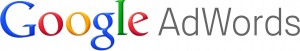 googleAdwords-300x51.jpg