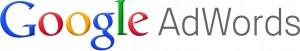 googleAdwords 300x51 - Google Adwords Kampanyalarınızı İyileştirin
