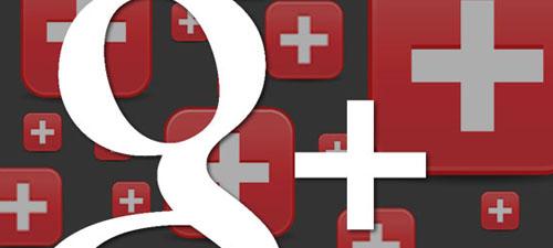 googleplus kullanimi - Google Plus'ı Etkili Kullanmak için 9 Tavsiye