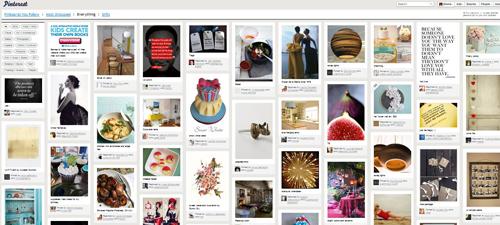 kurumsal firmalar icin pinterest - Kurumsal Hesaplar İçin Pinterest Önerileri