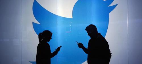 kurumsal-hesaplar-icin-twitter-onerileri