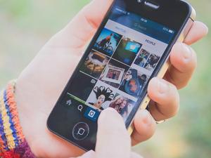kurumsal-hesaplar-instagram-önerileri