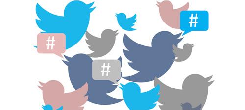 kurumsal hesaplaricin twitteronerileri - Kurumsal Hesaplar İçin Twitter Önerileri