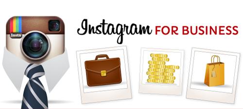 kurumsal-instagram-hesap-yönetimi