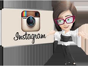 kurumsal-instagram