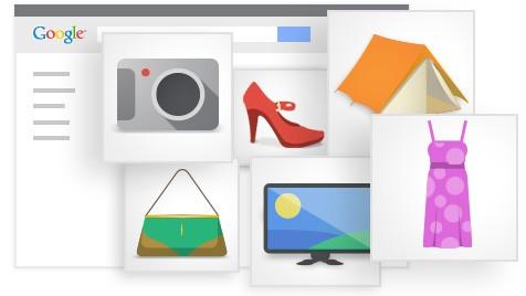 merchant kuralları - Google Merchant ile Ürün Listeleme Reklamı Oluşturmak