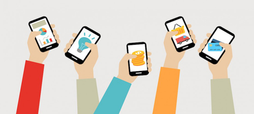mobil kullanici satis geri donusumleri sanalyonetmen - Mobil Ziyaretçilerin Satış Dönüşüm Oranını Arttırmak için Yapılması Gerekenler