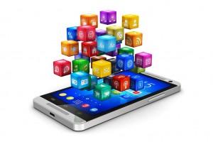 mobil uygulamalar 1 300x200 - Markalarınızın Mobil Uygulamalara İhtiyacı Var