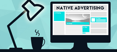 native-advertising-nedir