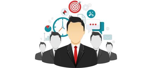online itibar yonetimi  - Online Marka Yönetiminde Dikkat Edilmesi Gerekenler