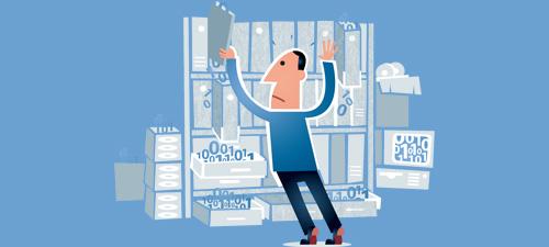 online itibaryonetimi - Online Marka Yönetiminde Dikkat Edilmesi Gerekenler