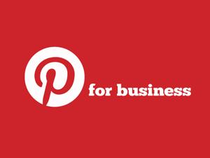pinterest kurumsal hesap - Kurumsal Hesaplar İçin Pinterest Önerileri