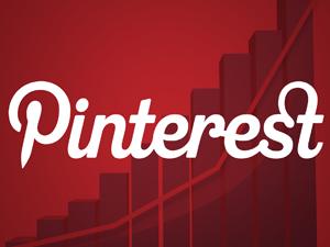 pinterest nasil kullanılır 300x225 - Kurumsal Hesaplar İçin Pinterest Önerileri