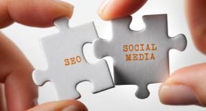seo and social 300x162 - Seo Yaparak Sosyal Medya Pazarlaması Nasıl Yapılır
