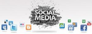 social media sanal yonetmen 300x111 - Seo Yaparak Sosyal Medya Pazarlaması Nasıl Yapılır