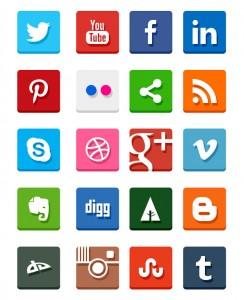sosyal medya satis oranlari 244x300 - Sosyal Medya Satışlarınızı Etkiler Mi?