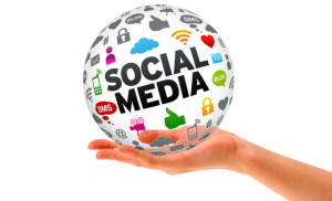 sosyal medya satislari 300x182 - Sosyal Medya Satışlarınızı Etkiler Mi?