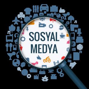 sosyal medya 1 300x300 - Sosyal Medya Ajansı ile Çalışmanın 7 Etkisi