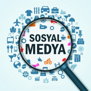 sosyalmedya1
