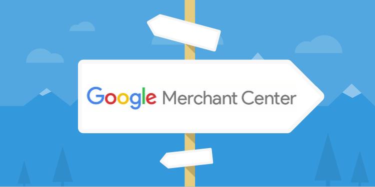 start seling on google merchant center - Google Merchant ile Ürün Listeleme Reklamı Oluşturmak