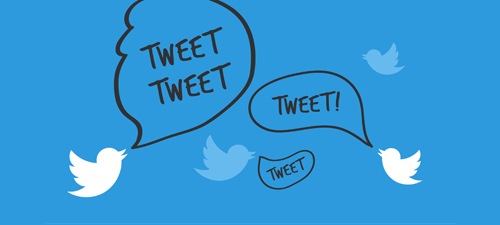 twitter hashtag ile basarili olma - Twitter'da Hashtag ile Başarılı Olmanın En Etkin Yolları