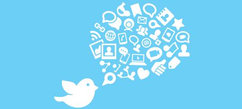 twitter hashtag kullanimi - Twitter'da Hashtag ile Başarılı Olmanın En Etkin Yolları