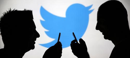 twitter-hesap-yonetimi-sosyal-medya-araclari-sanalyonetmen
