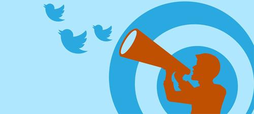 twitter reklamlari sanalyonetmen - Twitter Reklam Modelleri