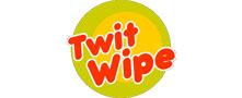 twitwipe twitter - Twitter Hesabınızı Yönetmek için En İyi Sosyal Medya Araçları