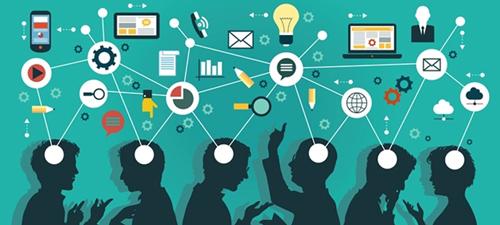 viral-pazarlama-ilkeleri