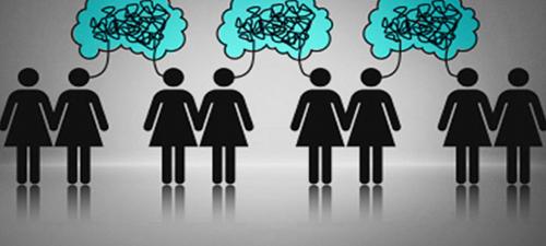 viral-pazarlama-psikolojik-etkiler